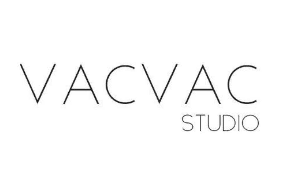 Nyheder fra VACVAC